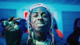 Lil Wayne Is Still Going Bar For Bar With the Generation He Inspired