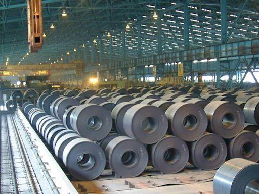 鋼鐵股叫好不叫座 3利多加持下法人仍看旺 - 工商時報