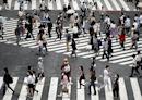疫情持續 日本首都圈緊急狀態延長