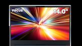 The Kubuntu Focus Team Announces the Affordable Kubuntu Focus XE