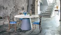 You Won't Believe the Transformation of This Sicilian Palazzo