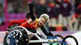 Marieke Vervoort: Belgian Paralympic athlete and advocate of euthanasia