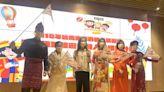 看準疫情後觀光人潮 南市培訓首批東南亞語系導覽員