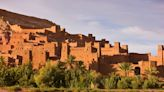 Can I travel to Morocco? Flight rules explained