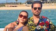 Amelia Gray Hamlin Shares Cryptic Quote About 'What's Not For You' Following Scott Disick Split