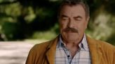Tom Selleck explains reverse mortgages in parody of TV ad where he sells them | Boing Boing