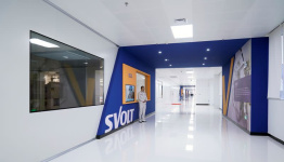 BASF adds SVolt as latest partner in Chinese battery business