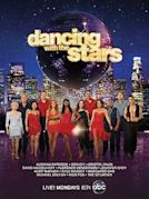 Dancing with the Stars (American season 11)