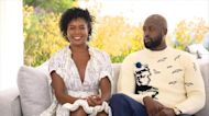 Dwyane Wade and Gabrielle Union honored in TIME100