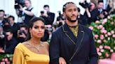 Colin Kaepernick's girlfriend Nessa Diab blasts NFL for listing quarterback as 'retired'