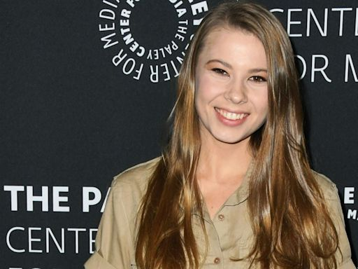 Bindi Irwin Turns 23: Inside Her Life as a Mother, Wife and Conservationist