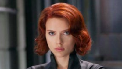 Marvel fans react as Scarlett Johansson calls out depiction of Black Widow in Iron Man 2