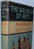 Bachelor of Arts - Wikipedia