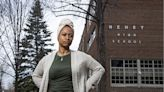 The country is talking about race in schools. Minneapolis offers lessons.