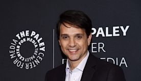 Ralph Macchio On 'Cobra Kai': 'It's A True Continuation Of The Karate Kid'
