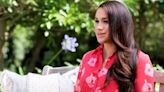 Meghan Markle Fans Think She May Have Hinted At The Name Of Royal Baby #2