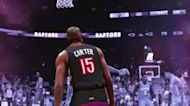 NBA 2K21: Myteam Season 9: Out Of This World