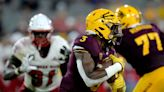 An Insider's Perspective on the Arizona State Sun Devils