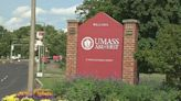 More than 10 UMass Amherst students suspended for allegedly violating COVID-19 protocol