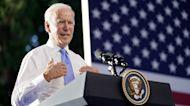 Biden spends $2B to halt border wall construction: Senate report