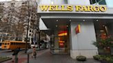 Wells Fargo to close Kings Mountain branch this summer - Charlotte Business Journal