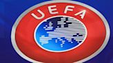 Minister defends Uefa exemptions but admits some coronavirus rules are unfair