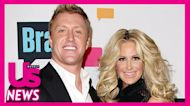 Kim Zolciak's Daughter Ariana Biermann Is Tired of Weight Loss Speculation