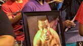 Jury selection begins in fatal shooting of Lafayette boxer Brandon Broussard