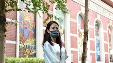 不只選手帥!賈永婕忍不住狂讚「護國神醫」:顏值身材爆表