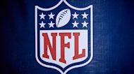 NFL warns teams of possible forfeits if COVID-19 spread continues
