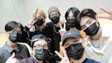 韓國男團ENHYPEN全員新冠肺炎痊癒 將於10月攜新專輯迴歸