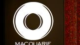Exclusive-Macquarie Raises $6.9 Billion for North America Infrastructure Fund | Investing News | US News