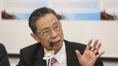 鍾南山稱國產疫苗對Delta有效 受質疑
