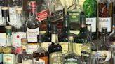 'You Get What We Got': Pennsylvania Liquor Control Board Limits In-Store Alcoholic Purchases To 2 Bottles Per Day