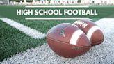 IE Varsity's Week 9 high school football schedule, Oct. 21-13