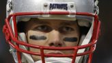 Brady deal could make Bucs relevant; ticket demand spikes