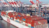 California's unionized ports are part of the country's supply chain problem
