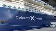Passengers test positive for COVID-19 on 1st cruise ship to set sail from North America