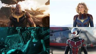 These 'Avengers: Endgame' Theories Can't All Be Right, Can They?