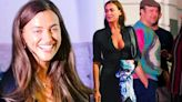Did Irina Shayk Just Dump Kanye West For Jason Sudeikis? - Daily Soap Dish