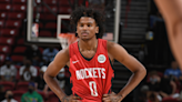 Fantasy Basketball Rankings 2021: Sleepers, breakouts, busts from proven computer model