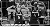 March Madness Daily: Paige Bueckers and UConn Lead Social Media Growth