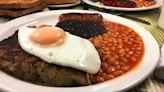 氣候變化:英式早餐的「碳足跡」與環保飲食的秘密