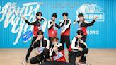 《青春有你3》熱播 位置測評鄧孝慈面臨Vocal挑戰?