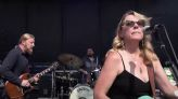 See Tedeschi Trucks Band Cover Derek and the Dominos Songs on 'CBS This Morning'