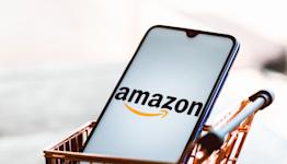 Hitting the Books: How Amazon's aggressive R&D push made it an e-commerce behemoth