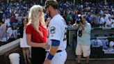 Chicago Cubs: Court papers reveal new allegations in Ben Zobrist divorce