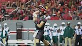 Wolfpack offense rebounds in decisive win over Furman