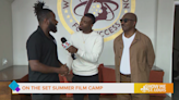 'On The Set Summer Film Camp' sets out to enlighten St. Louis' youth each year