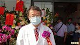 盼患者檢診更便利 資深心臟名醫前進台南社區開診所 - 杏林動態 - 自由健康網